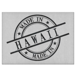 made_in_hawaii_stamp_style_logo_symbol_black_cutting_board-r82efb7eee55e4466835ba4d853aac40d_i982q_8byvr_324